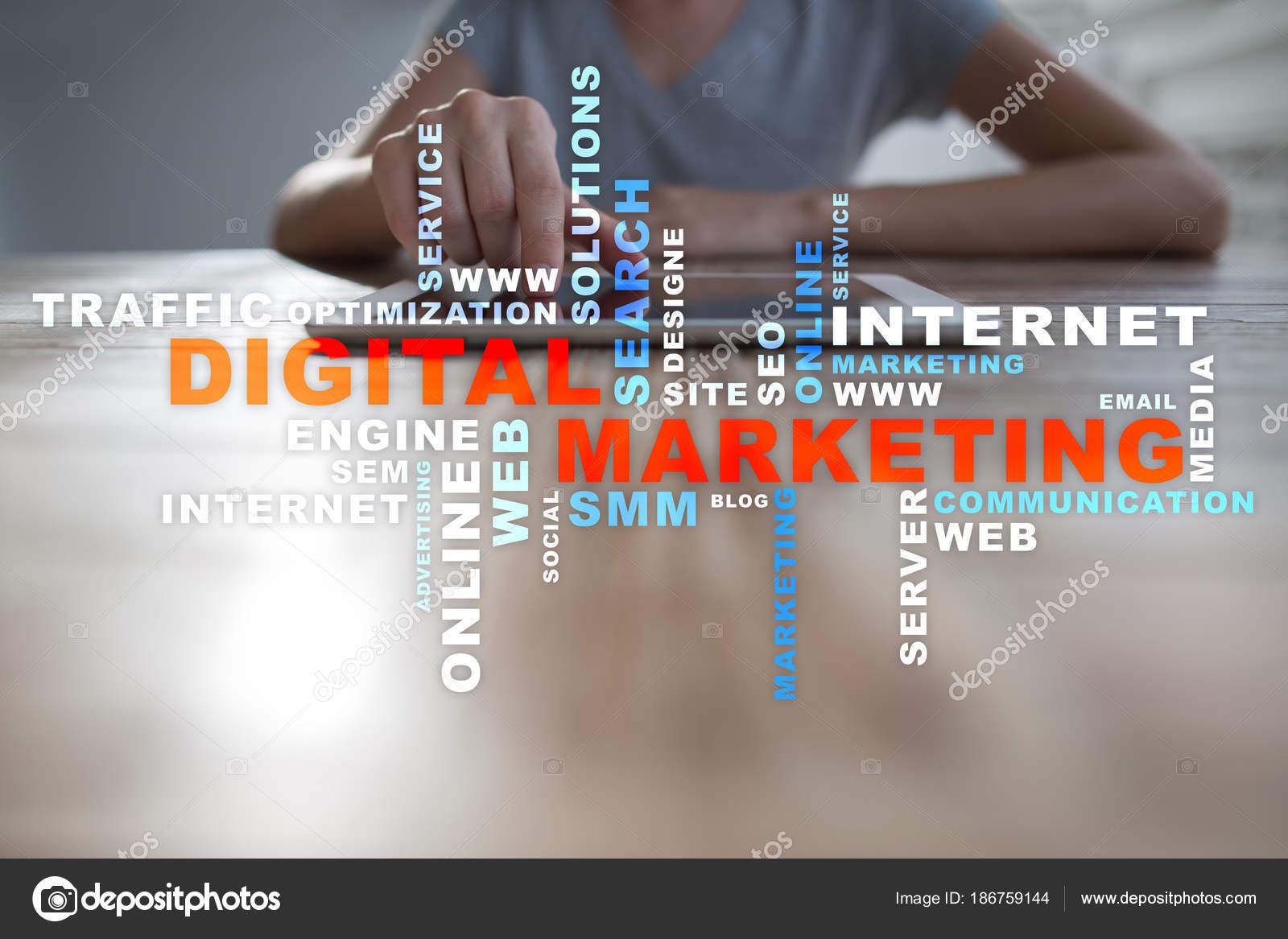 Поисковая оптимизация и интернет реклама как хорошо прорекламировать свой сайт