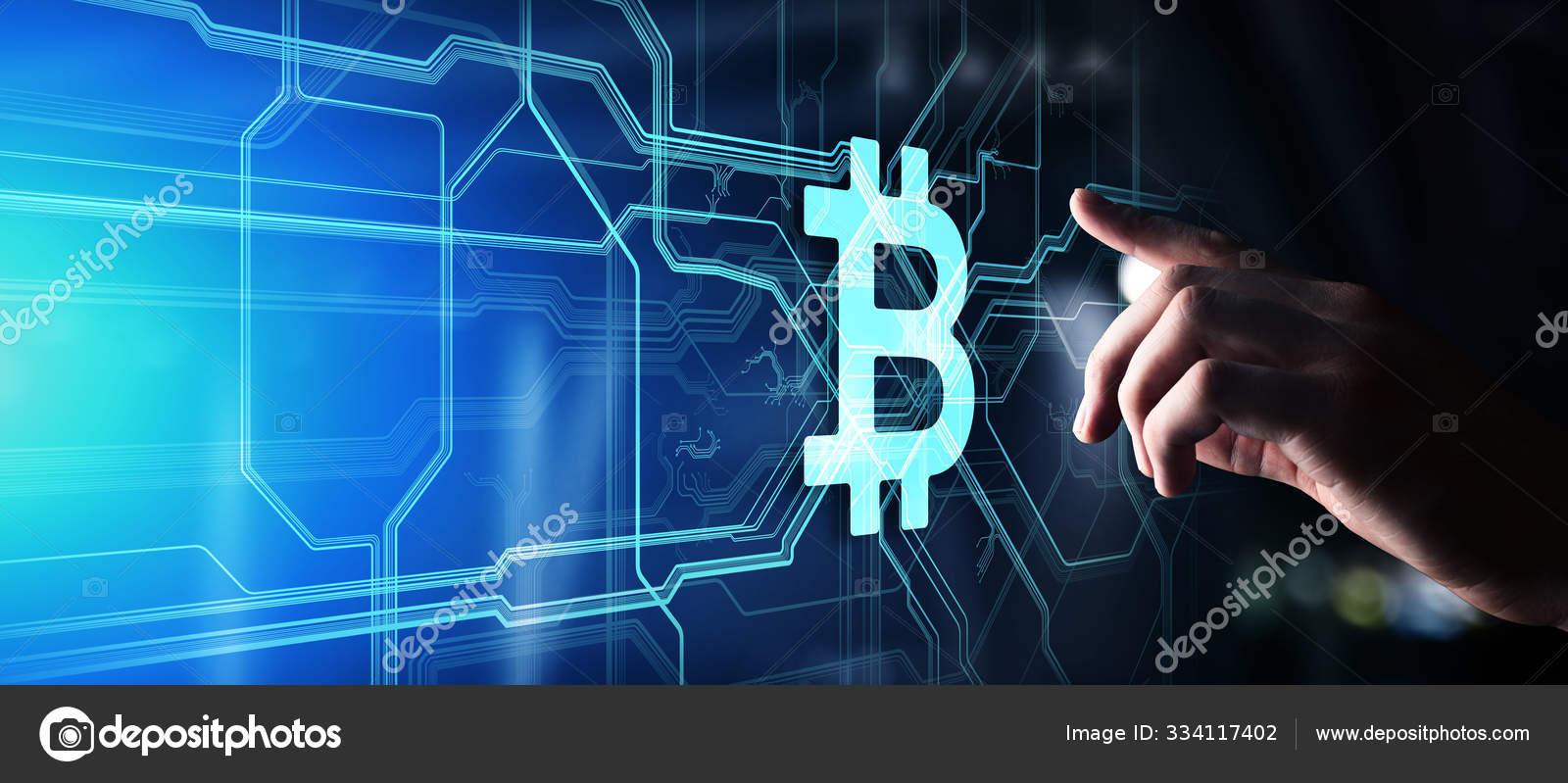 negociação de bitcoin em dinheiro trailer de lucro criptográfico