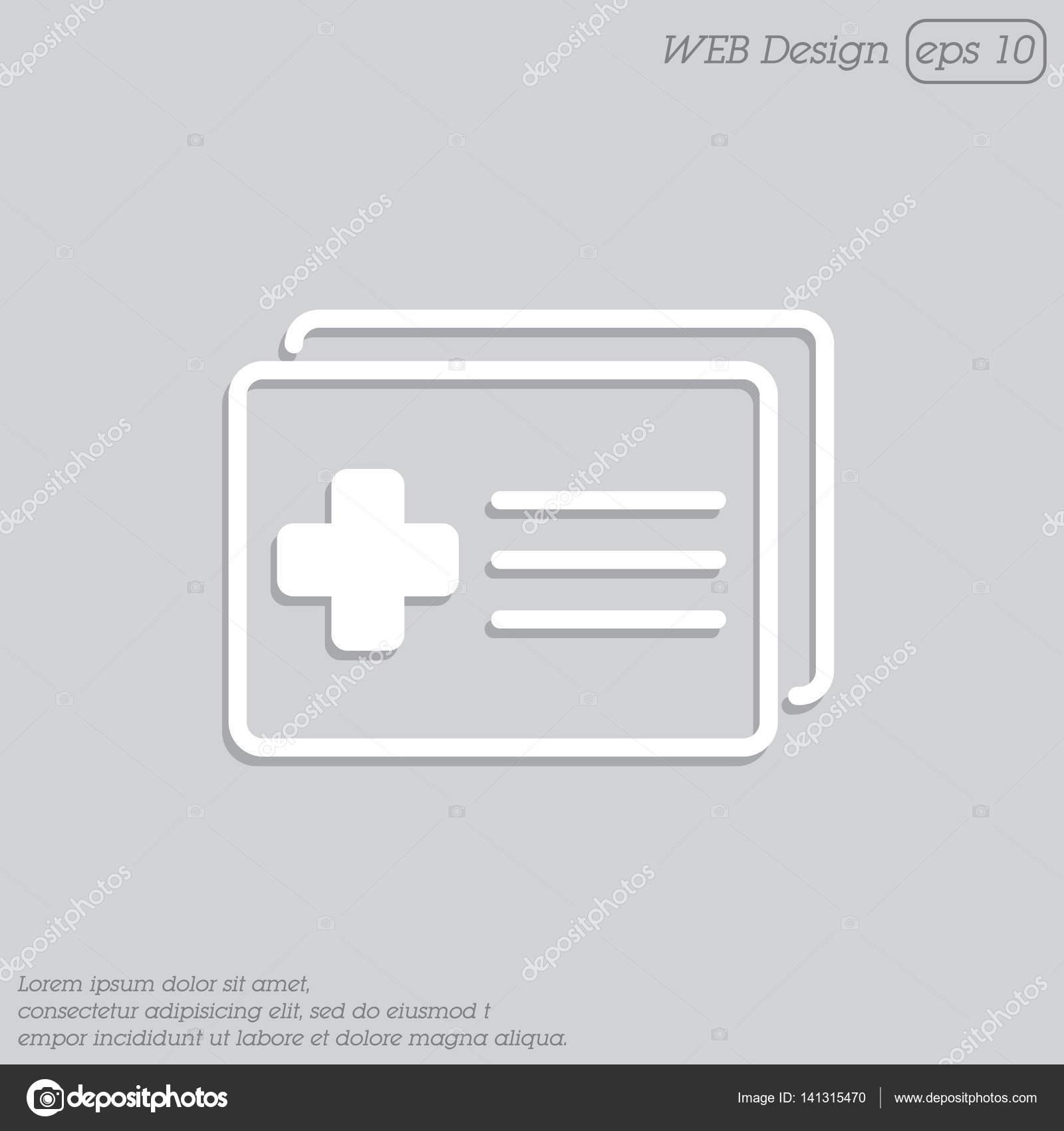 Ausgezeichnet Ms Zugriffsvorlagen Fotos - Beispiel Business ...