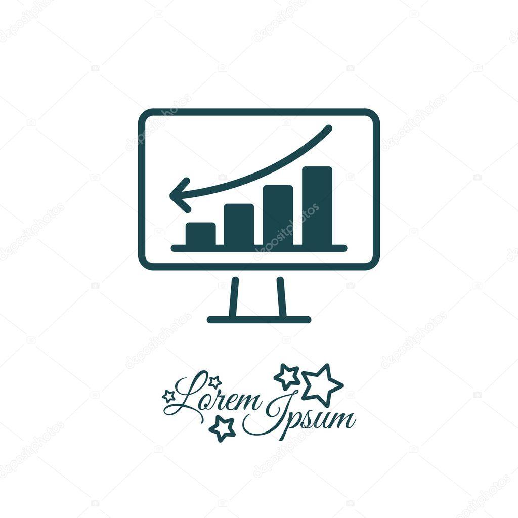 Berühmt Verdrahtungsprogramm Ideen - Der Schaltplan - triangre.info