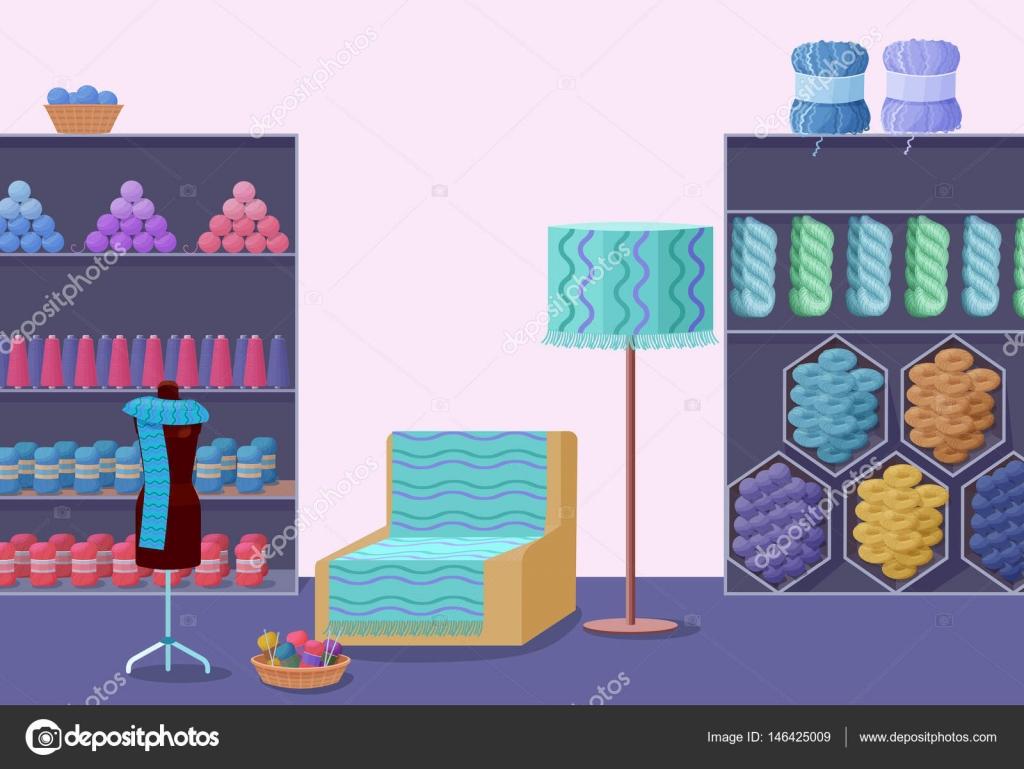 https://st3.depositphotos.com/9246390/14642/v/1600/depositphotos_146425009-stockillustratie-wol-winkel-interieur-sjabloon-met.jpg