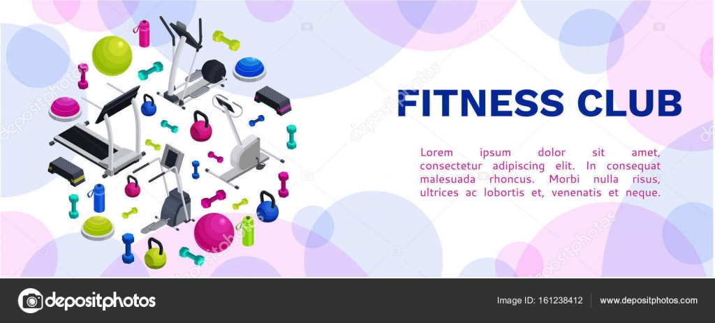 Fitness Enterprise