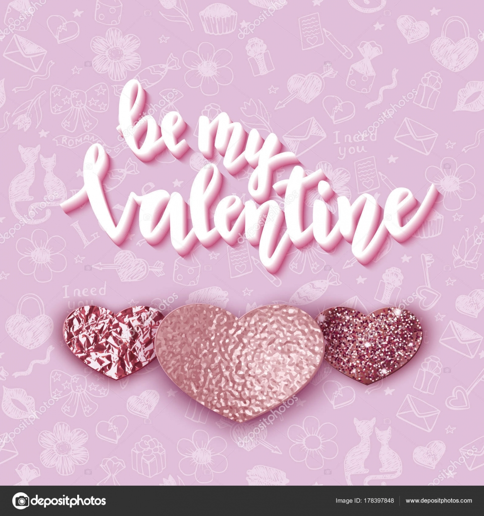 Simple Wallpaper Marble Heart - depositphotos_178397848-stock-illustration-geometric-valentine-day-card-marble  Collection_246977.jpg