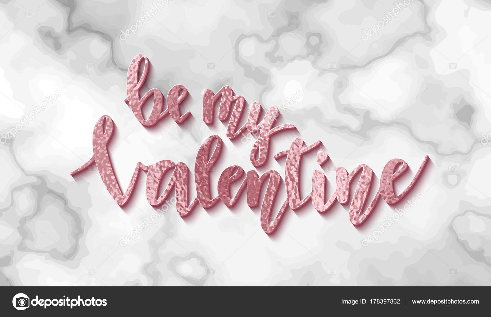 Top Wallpaper Marble Heart - depositphotos_178397862-stock-illustration-geometric-valentine-day-card-marble  Pictures_571110.jpg