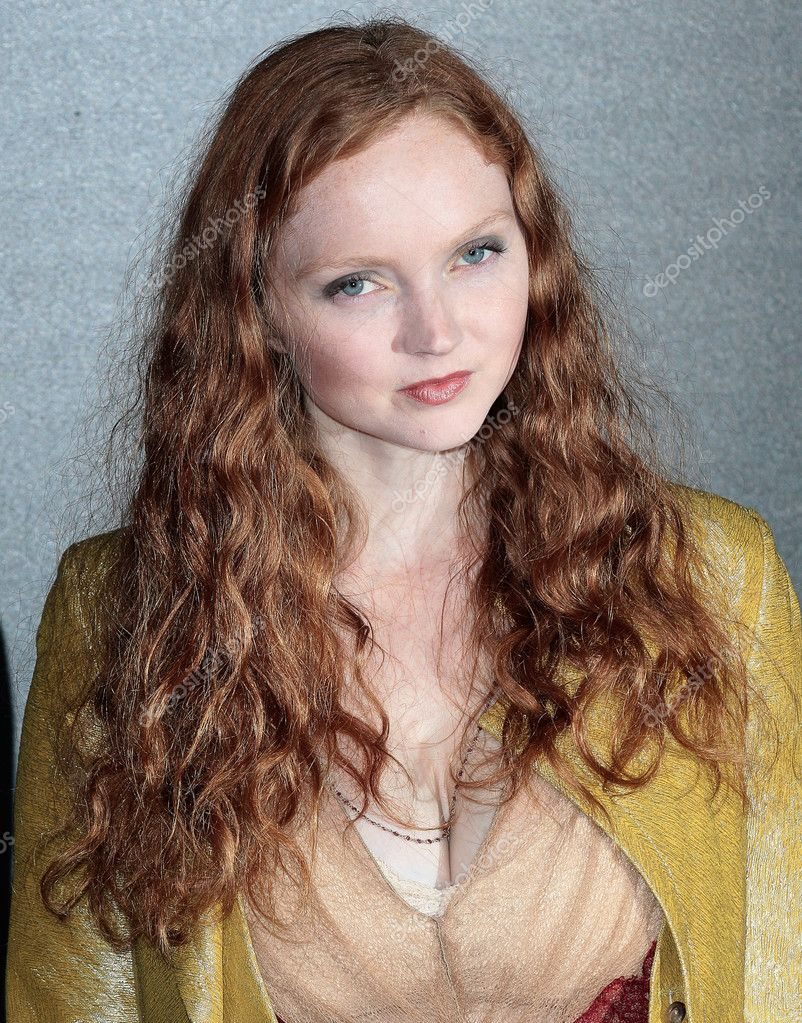 Images Lily Cole naked (53 photos), Tits, Fappening, Instagram, cameltoe 2018