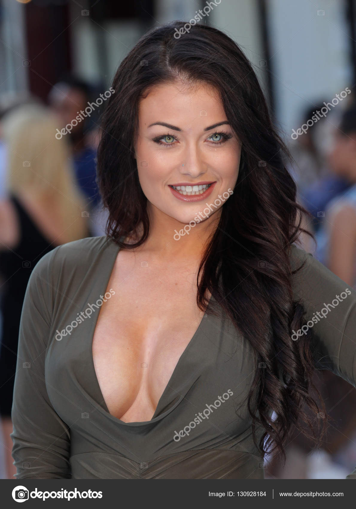 Jess Impiazzi naked (61 foto) Tits, Twitter, see through