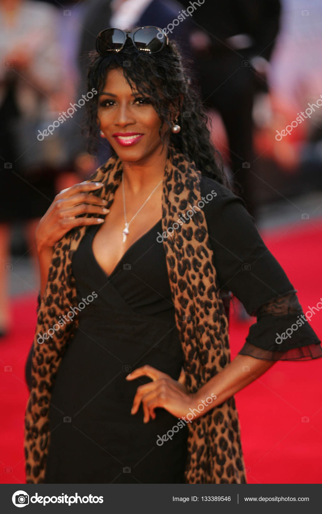 Celebrites Sinitta naked (52 foto and video), Sexy, Is a cute, Twitter, see through 2015