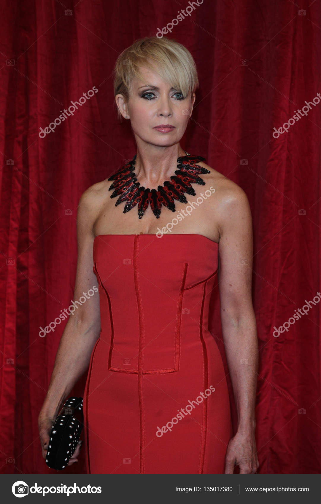 Lysette Anthony Lysette Anthony new images