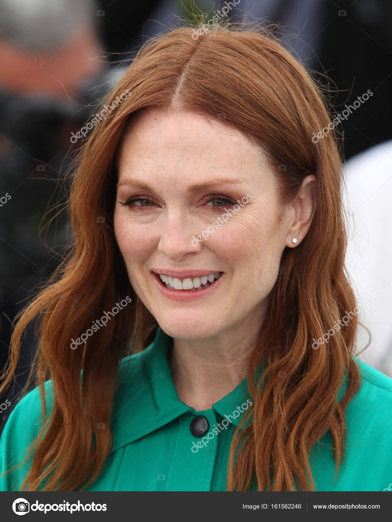 pictures Julianne Moore