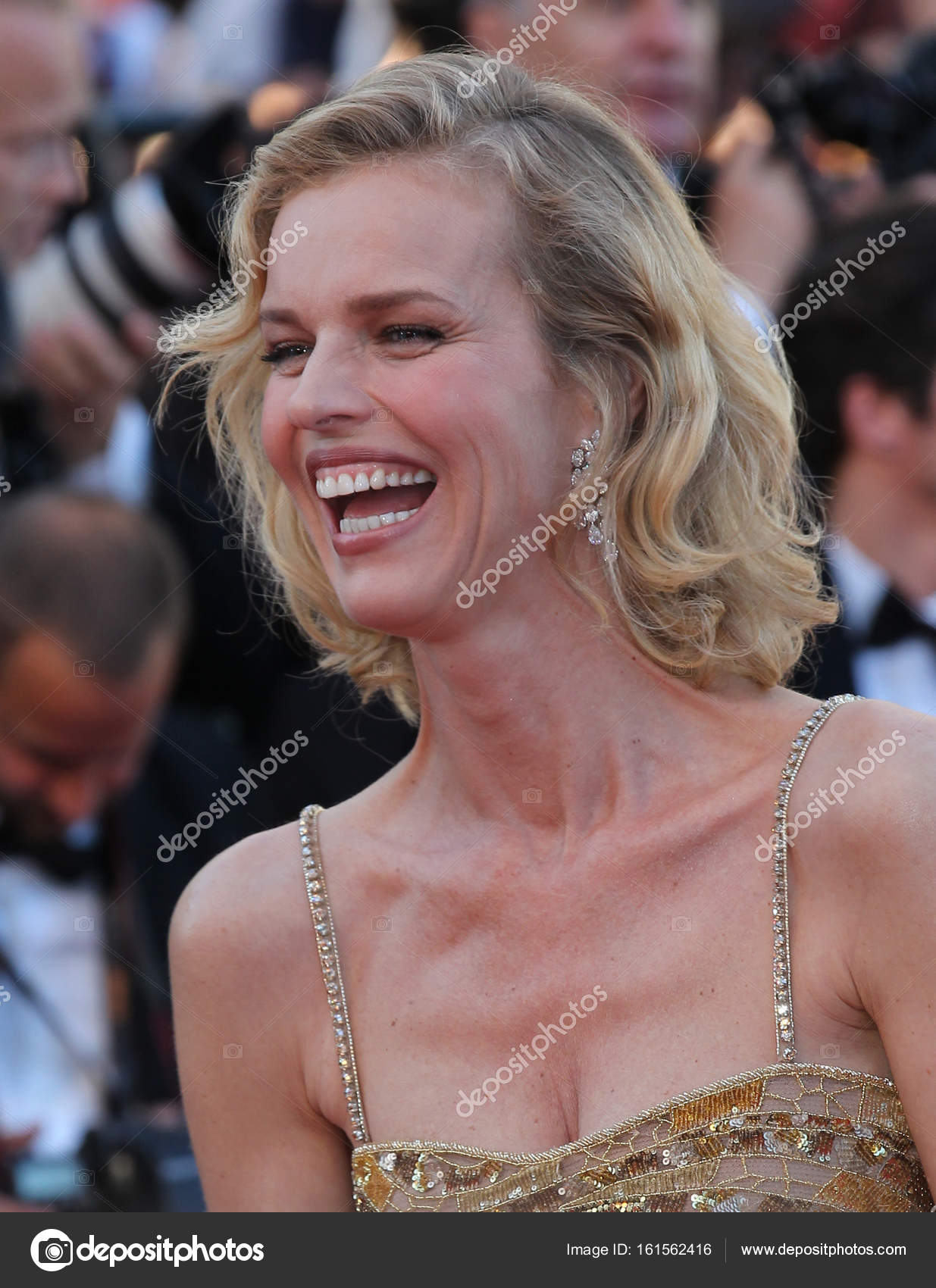 Eva Herzigova nude (32 photo), young Boobs, iCloud, panties 2019