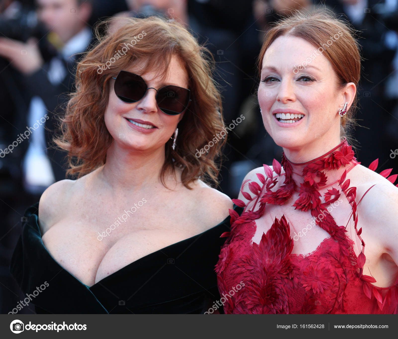 Susan Sarandon naked (53 fotos), young Selfie, Instagram, braless 2017