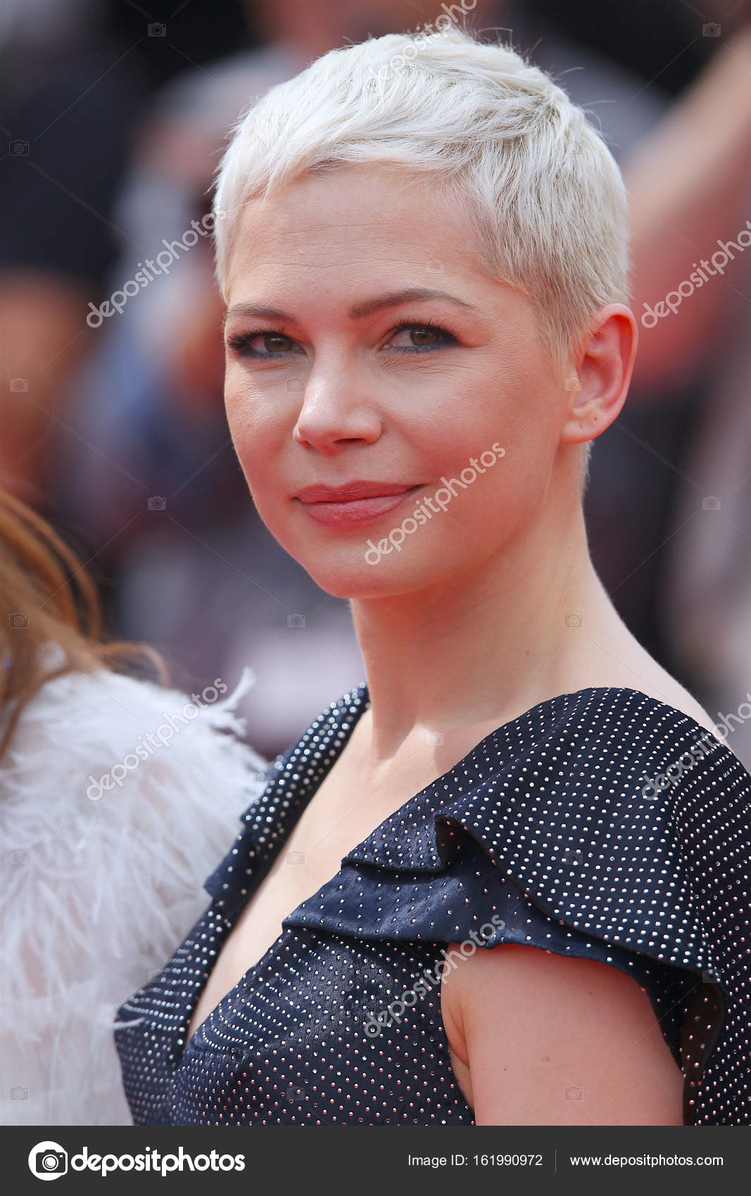 picture Michelle Williams (actress)