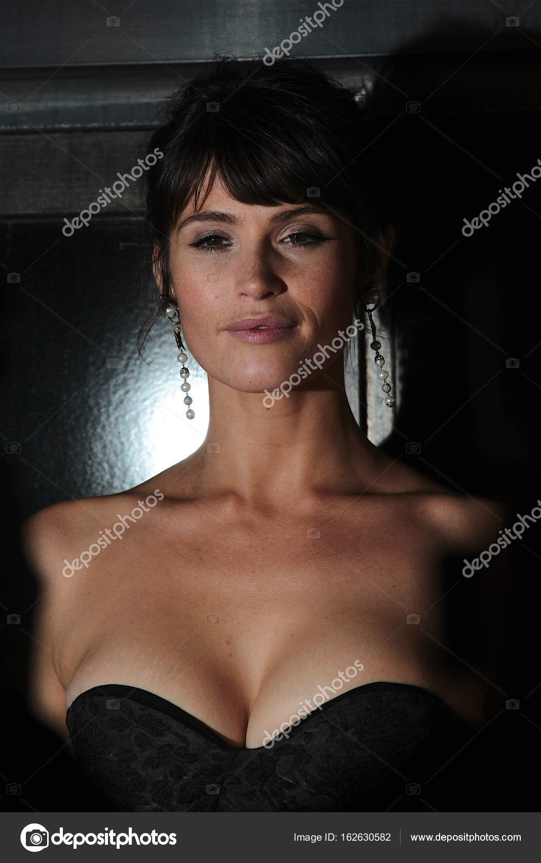 Lauren Cohan Lauren Cohan new pictures