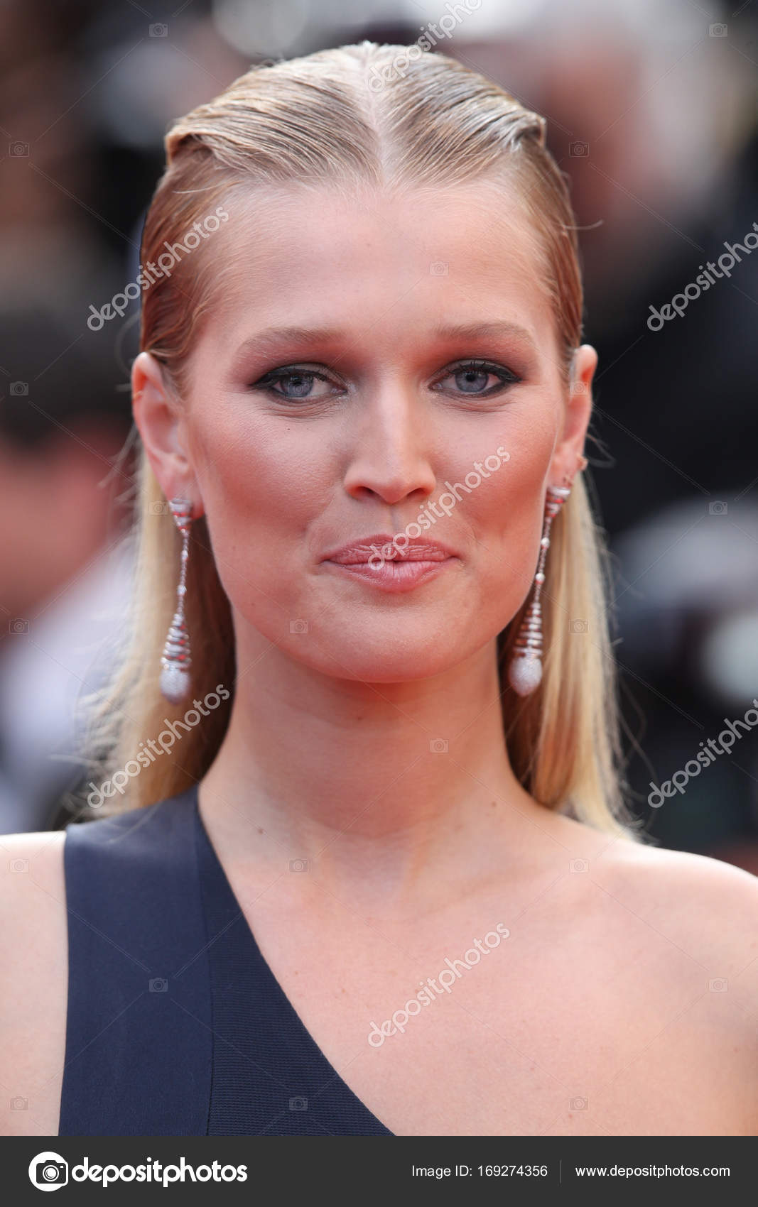 Photos Toni Garrn nude photos 2019