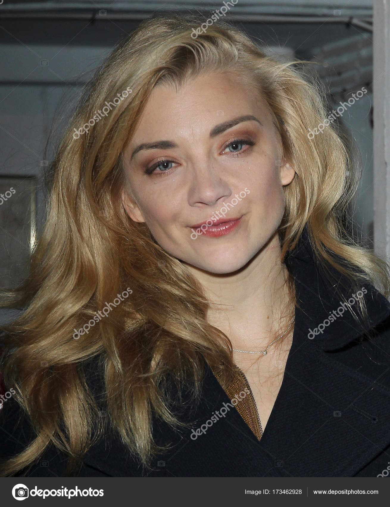 Is a cute Photo Natalie Dormer naked photo 2017