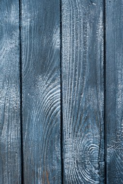 Wood gray background