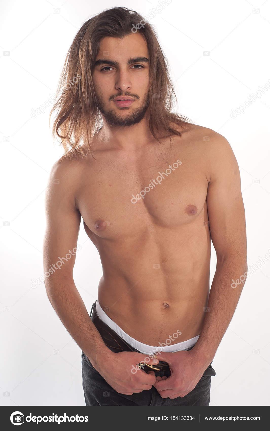 sexy foto di nudo Fillipino sesso gay