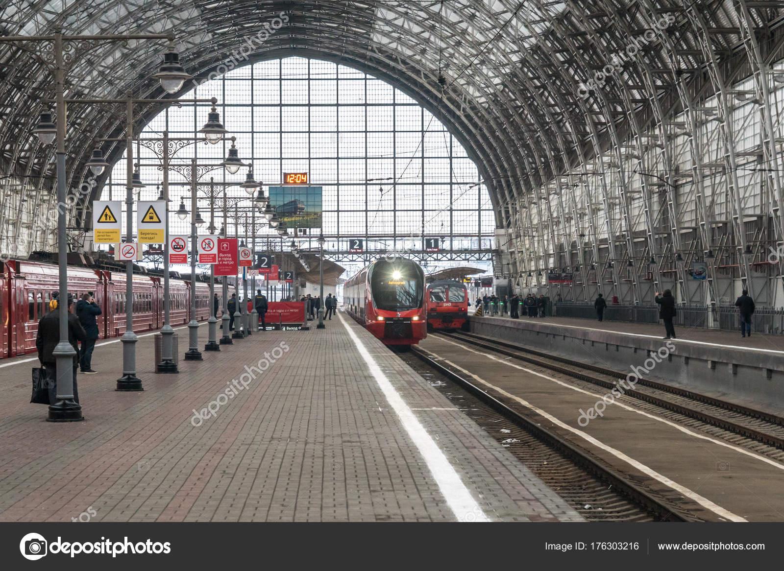 Фото барнаул речной вокзал клиенты, которым
