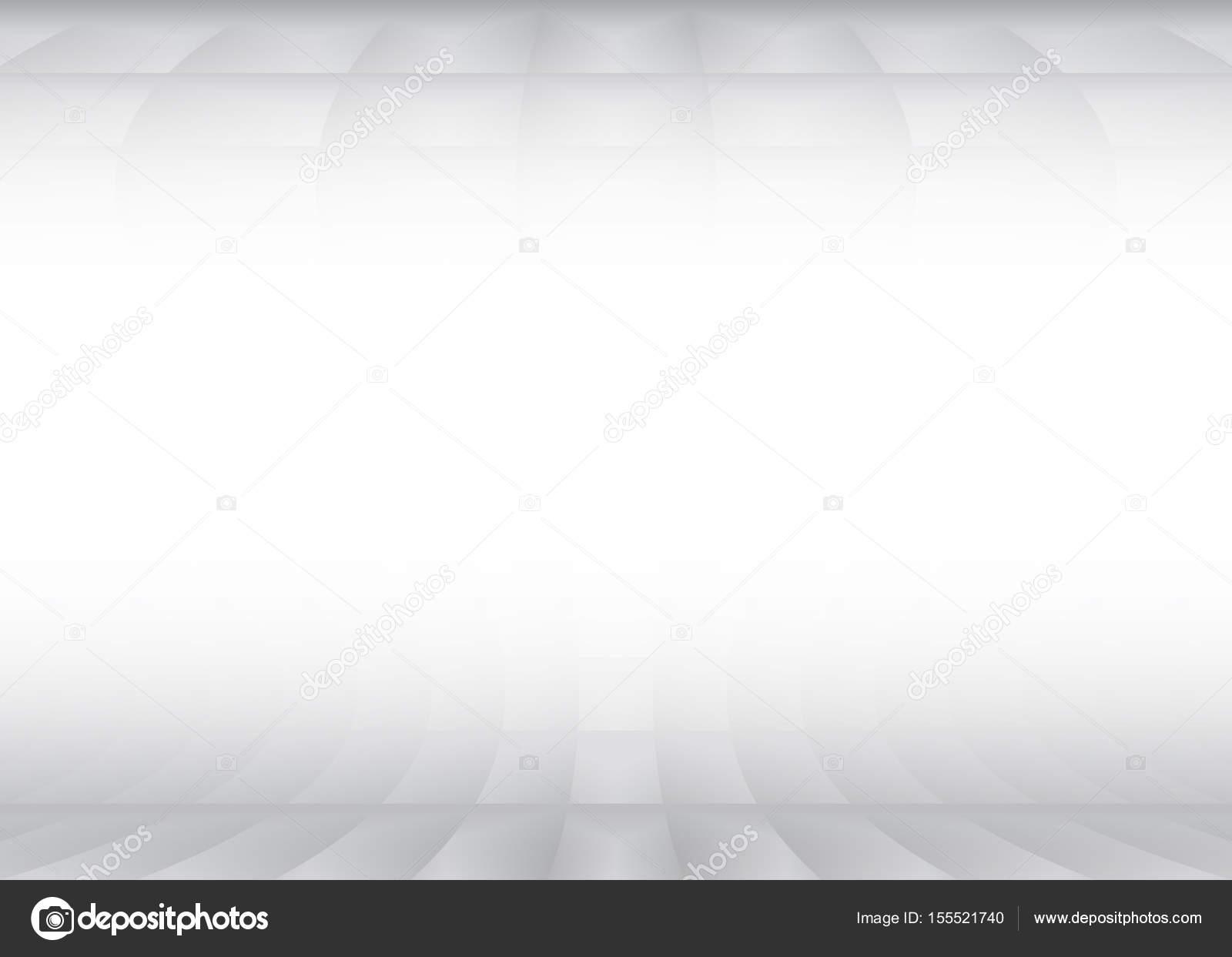 visio background