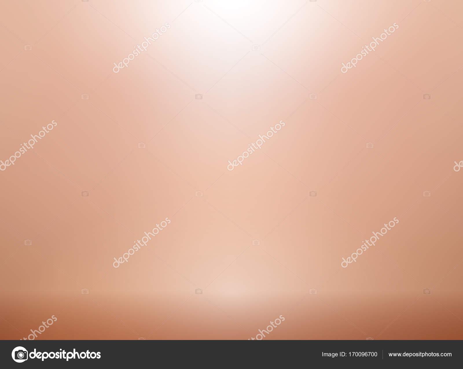 Priorità bassa di vettore dell oro con illuminazione di rosa ba