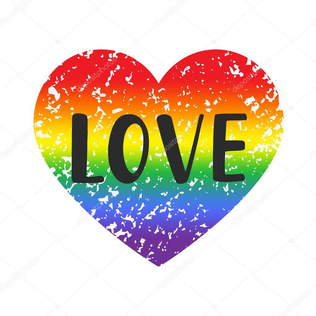 Gay surfare kön professionell lesbisk porr