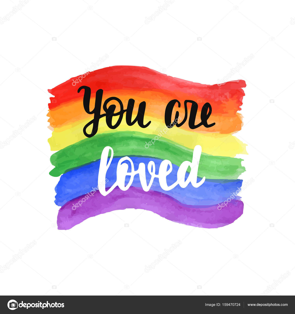je bent gay