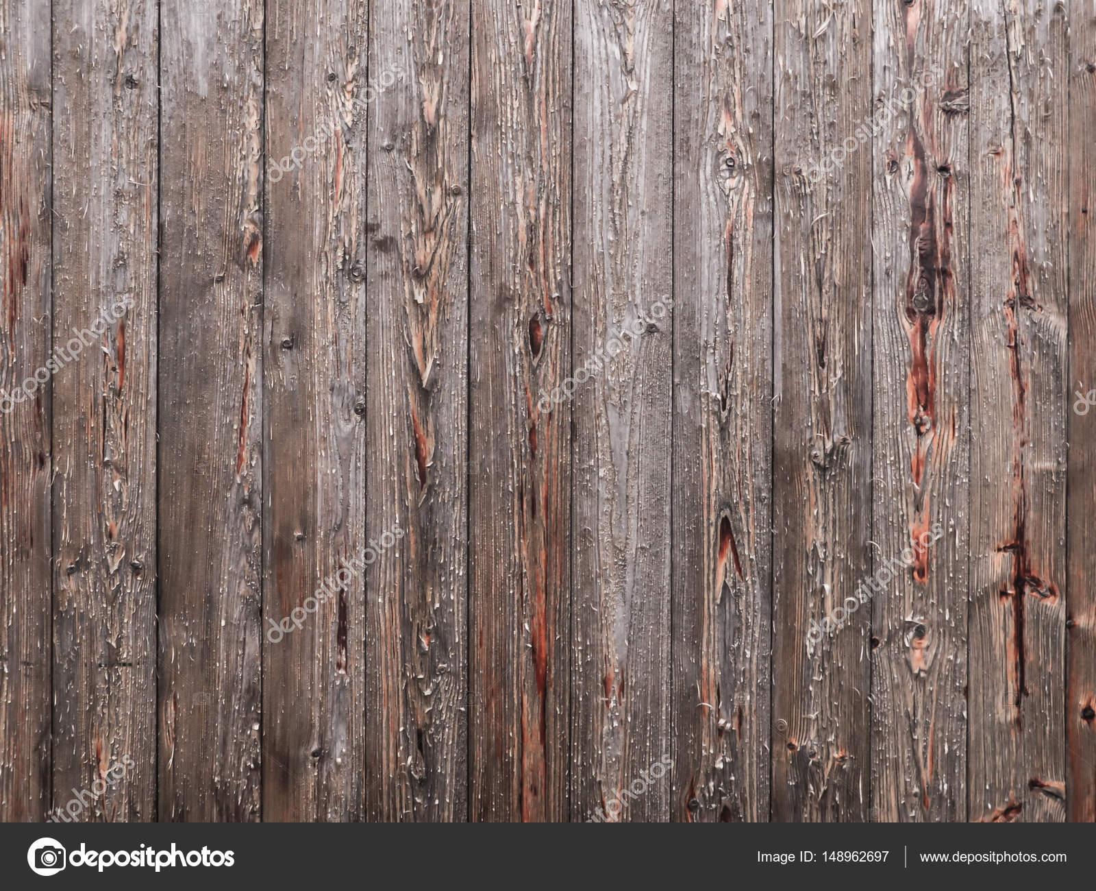 os slats de madeira textura de madeira plano de fundo