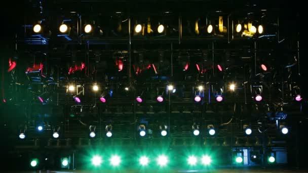 Vicenza il teatro astra cerca sponsor per luci e pavimentazione