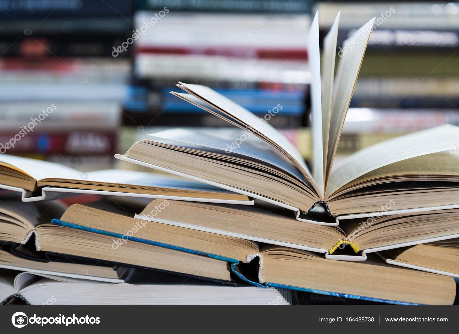 Учебники книжный магазин