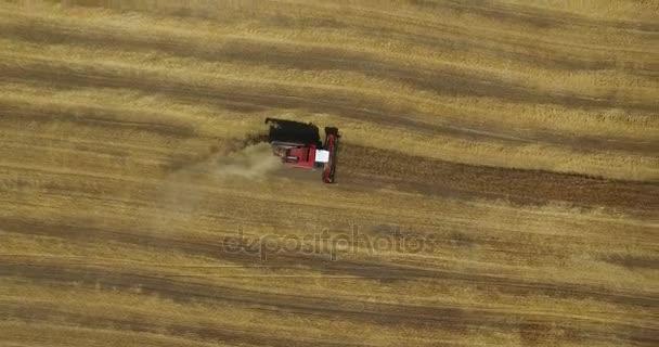 Traktory na sklizeň pole