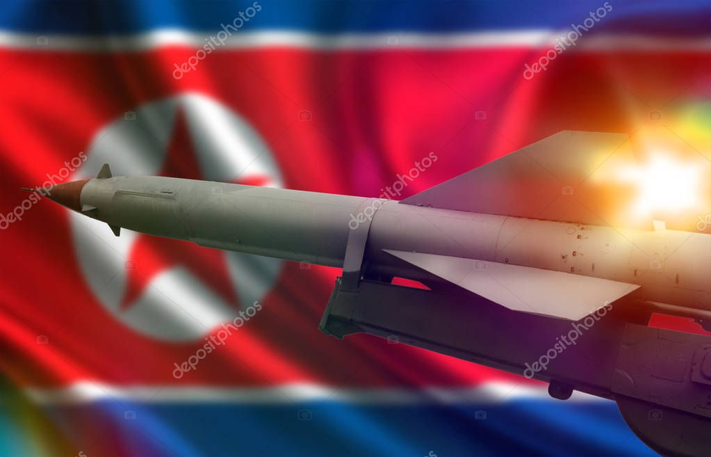 nuclear bl north korea - 1000×642