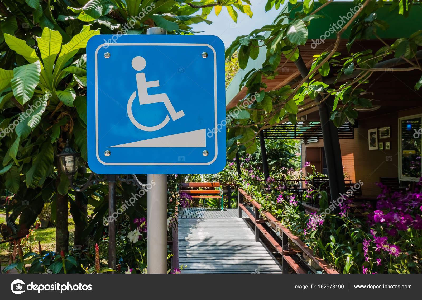 White and blue handicap symbol car parking of disabled special white and blue handicap symbol car parking of disabled special parking places for disable buycottarizona