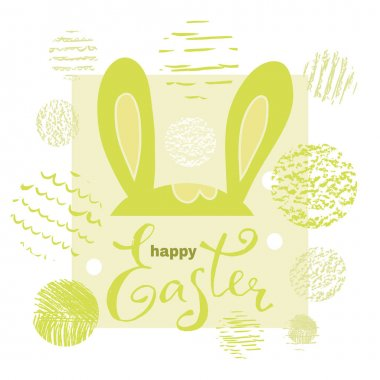 Happy Easter card4