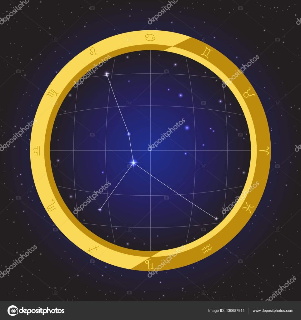 Sternzeichen fisch krebs