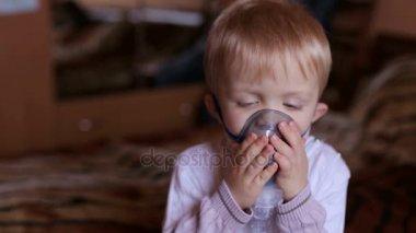 astma peuter