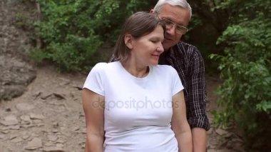 Wife mature video, vidyabalan free fuckingvideos