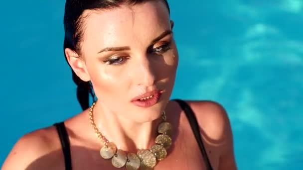sexy-bikini-video