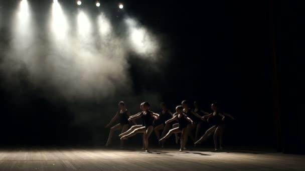 Video B193519132
