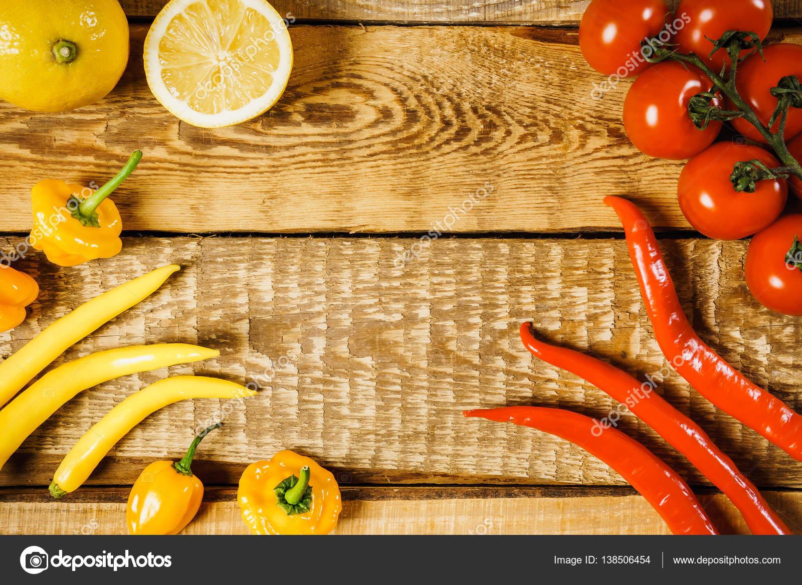 Frutas Y Verduras Rojas Para Colorear Mi Grimorio Escolar