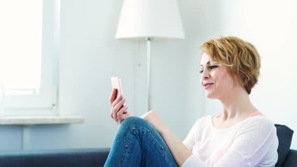 video chat gratuito e figa