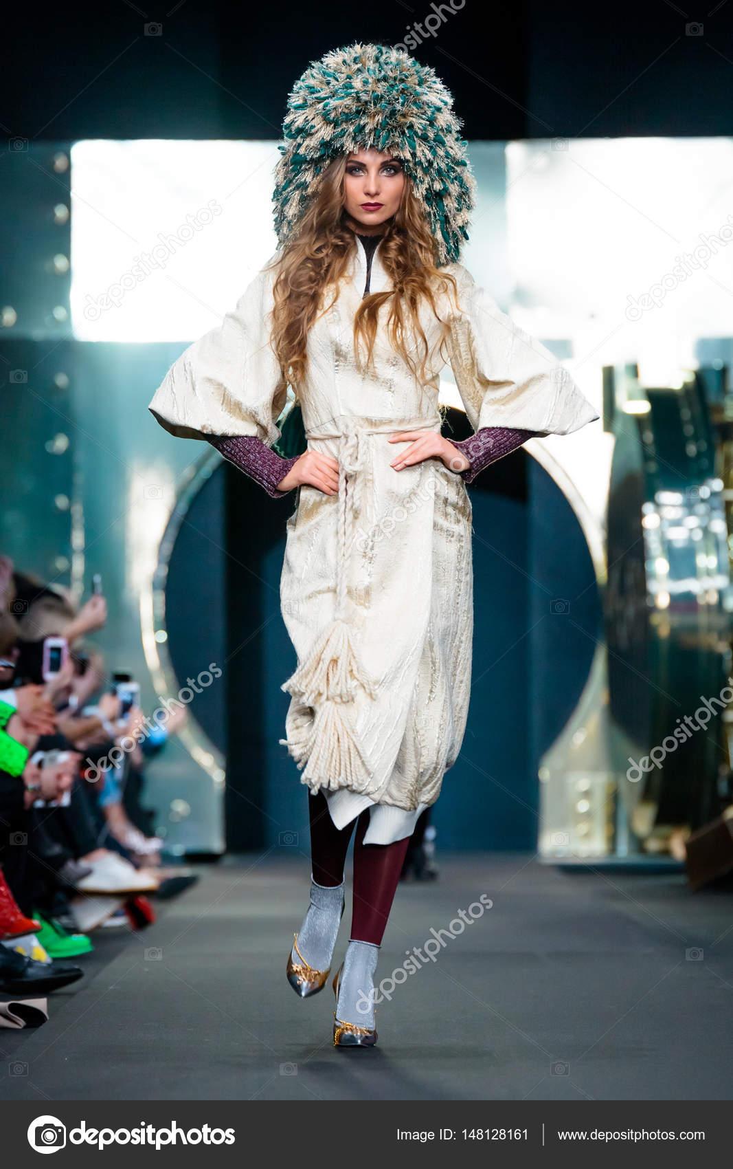 Мода 2018 фото скачать