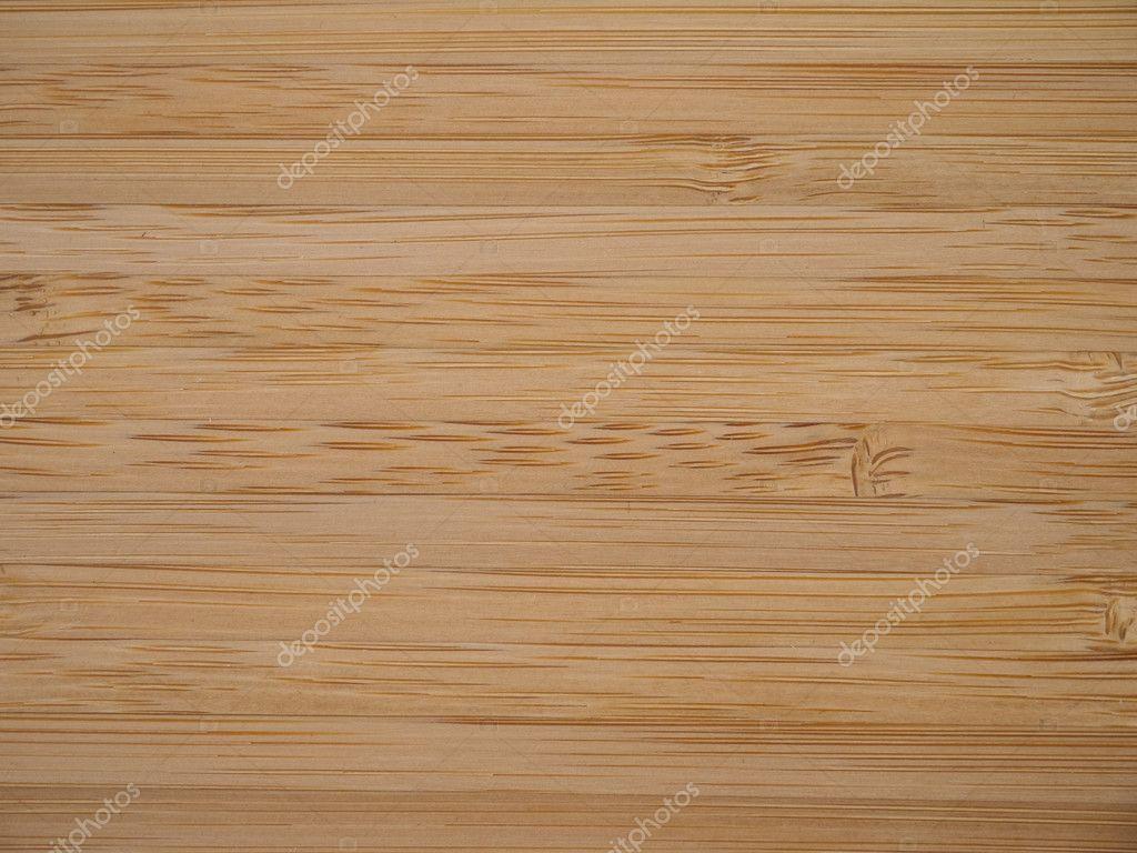 bambus holz textur — stockfoto © photohampster #125859338