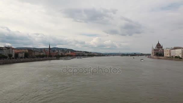 A Duna magyar