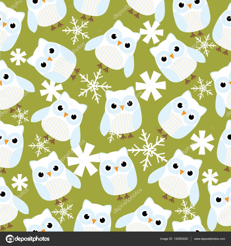 Christmas Backgrounds Cute.Cute Christmas Backgrounds Seamless Background Of