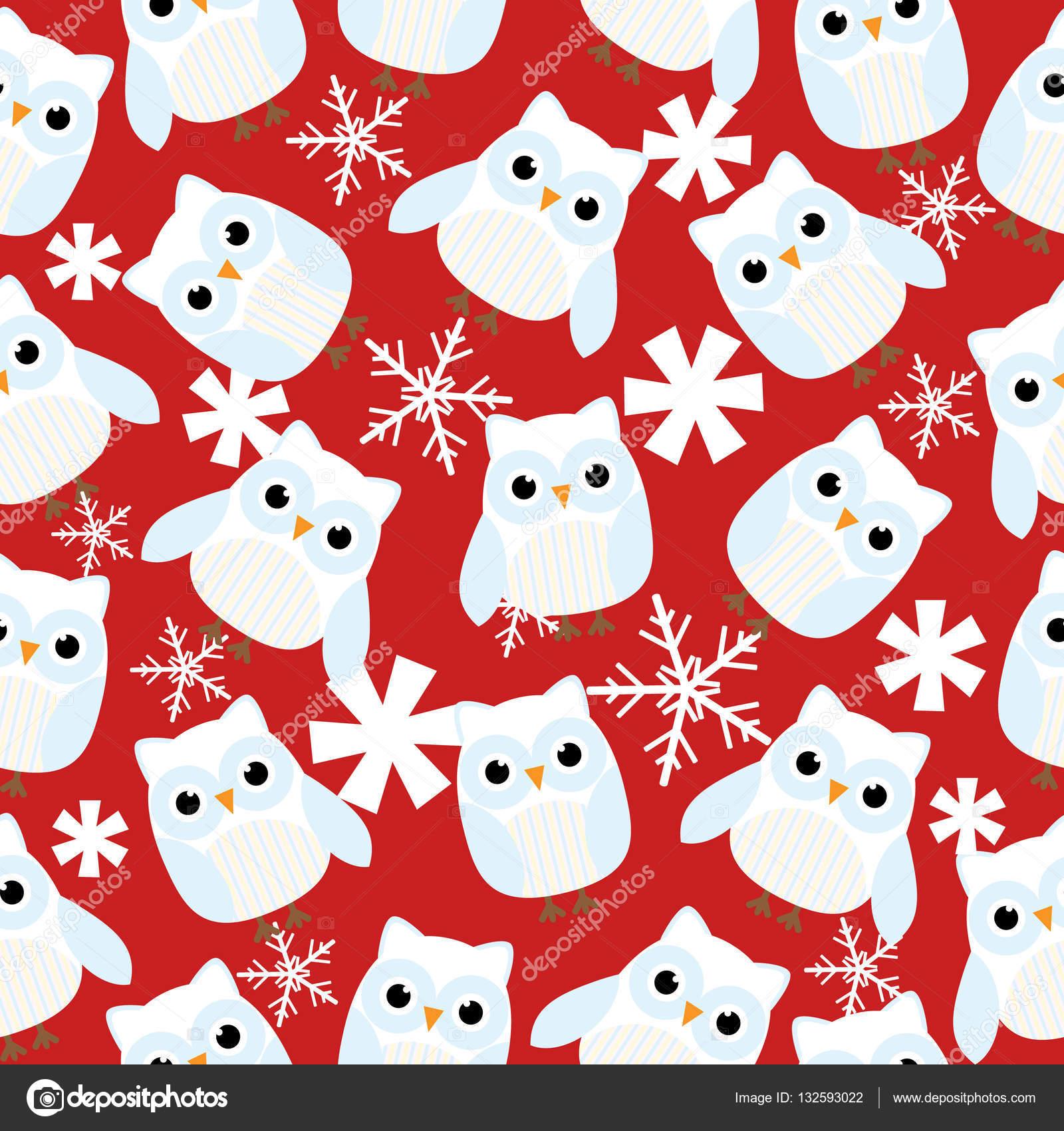 クリスマス イラスト背景が赤い子供クリスマス壁紙、メモ用紙やはがきに