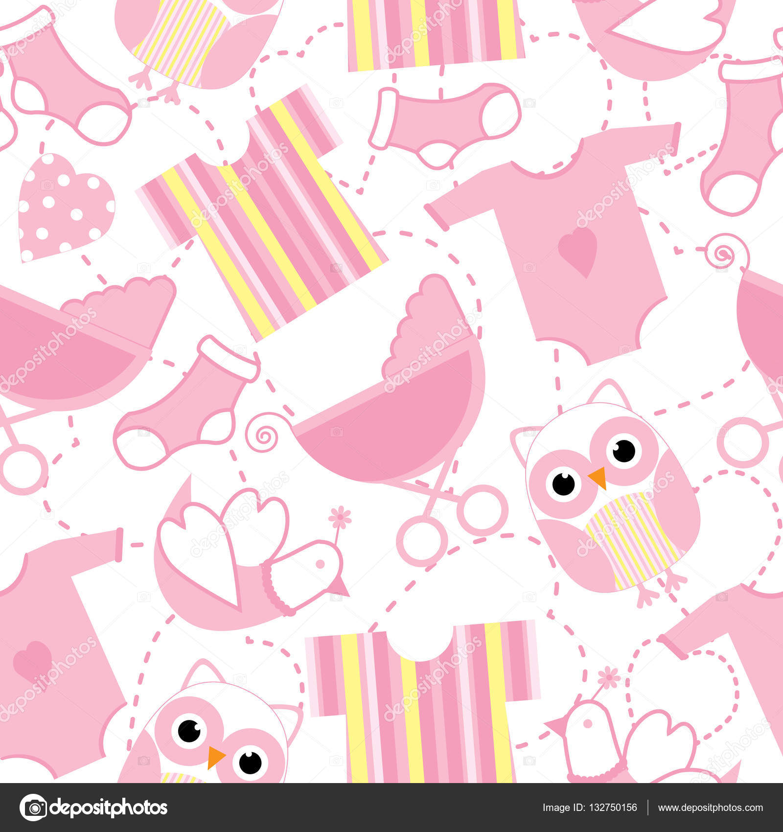 baby shower wallpaper | Wallpaper sportstle