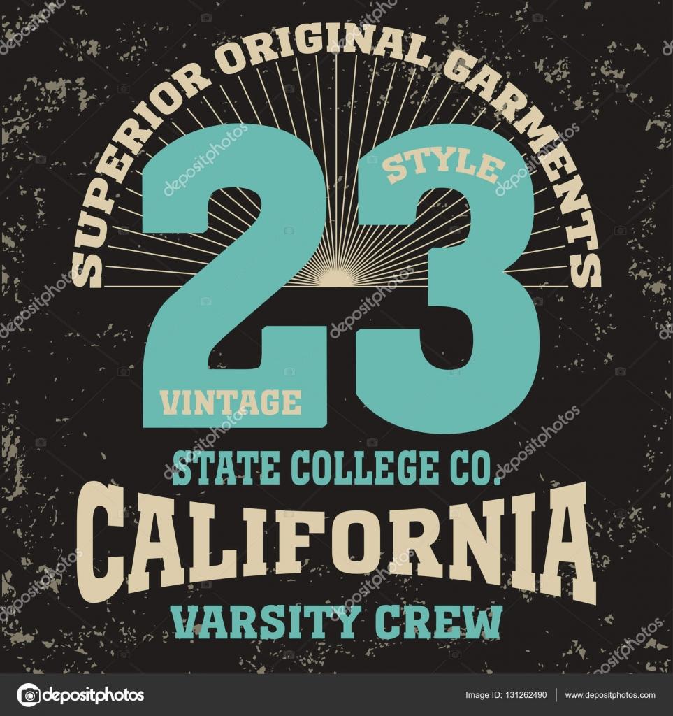 T oleksandrmalysh 131262490 for California fashion designers directory