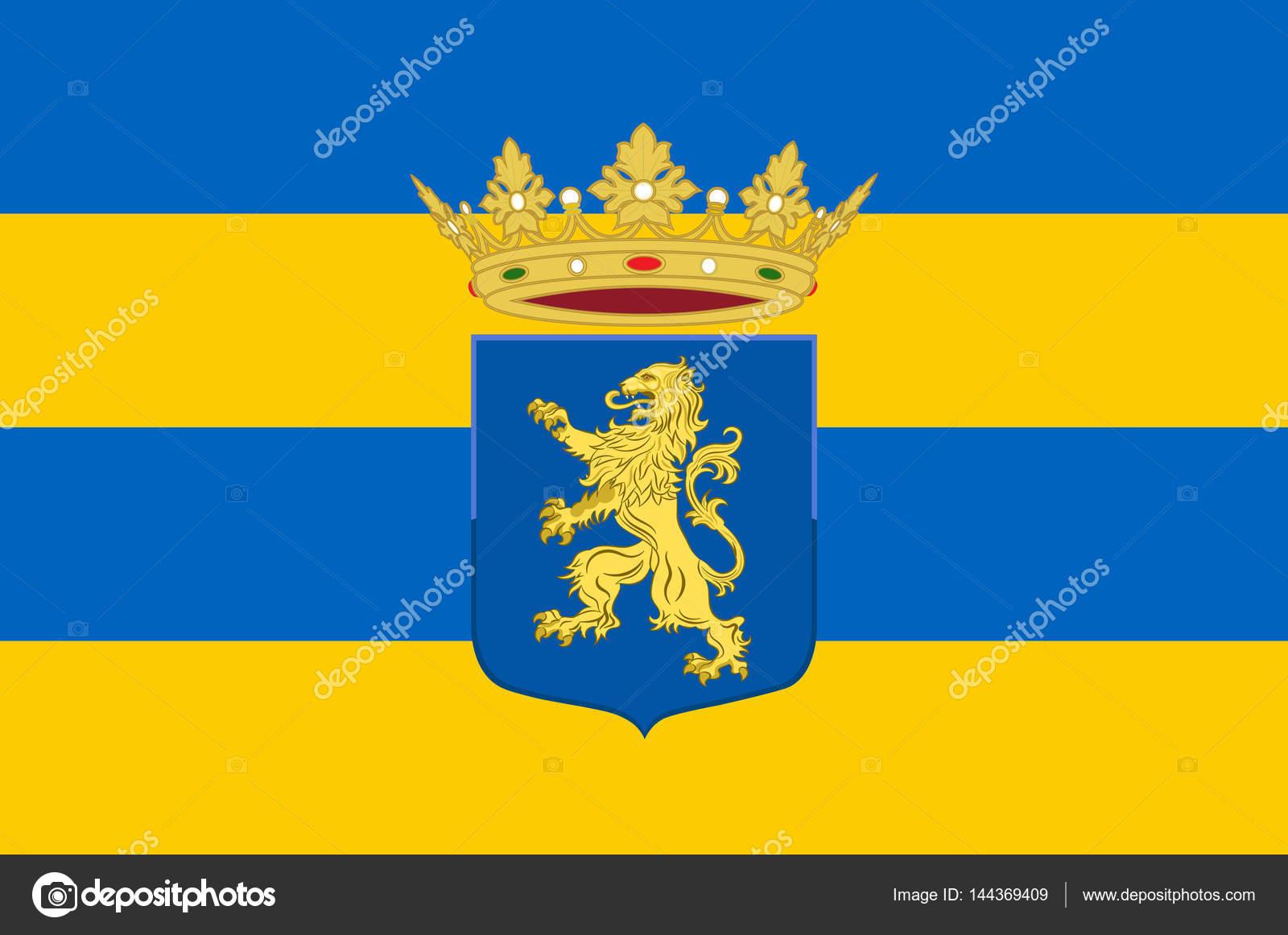 レーワールデン オランダのフリ...
