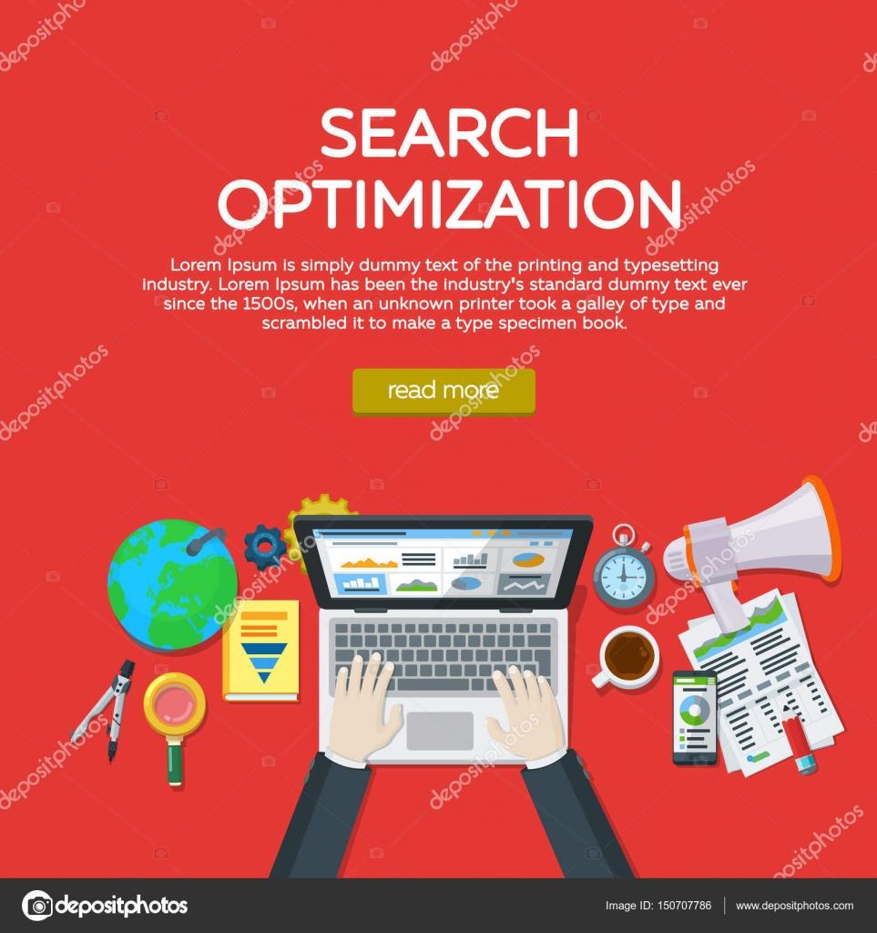 Elementos de análisis web y marketing. Desarrollo de sitios web ...