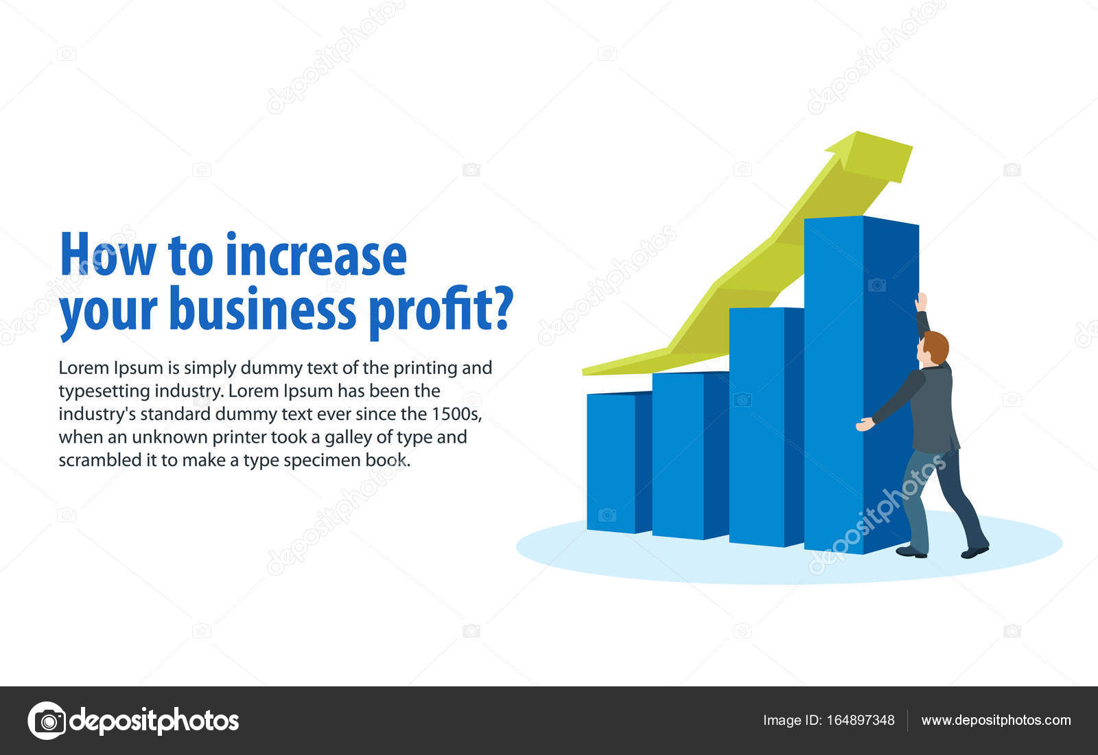 How to increase business profits in a taxi 18